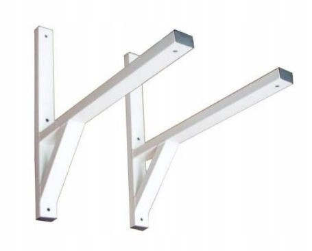 Mounting bracket air conditioner LW. 70 CM 150 KG