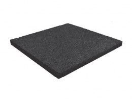 Depreciation shock absorber rubber mat 33 X 33 CM