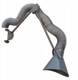 Tywent extraction arm ZOD-2
