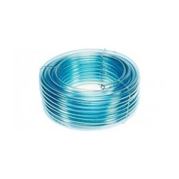 PIPE PIPE CLEAR fi 6/9 - 50mb