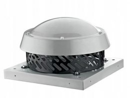 Roof fan RBH-315/1650 M 1500m3 / h