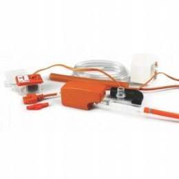 Drain Pump ASPEN MINI ORANGE