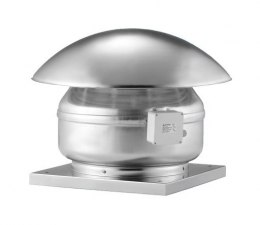 The roof ventilator DOSPEL WD-200 1200m3 / h STRONG !!!
